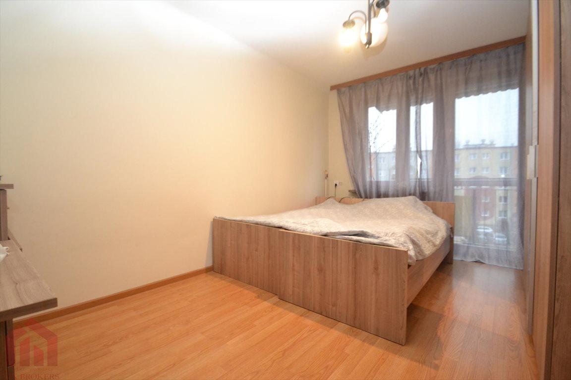 Mieszkanie czteropokojowe  na sprzedaż Rzeszów, Baranówka, pl. Ofiar Katynia  49m2 Foto 8