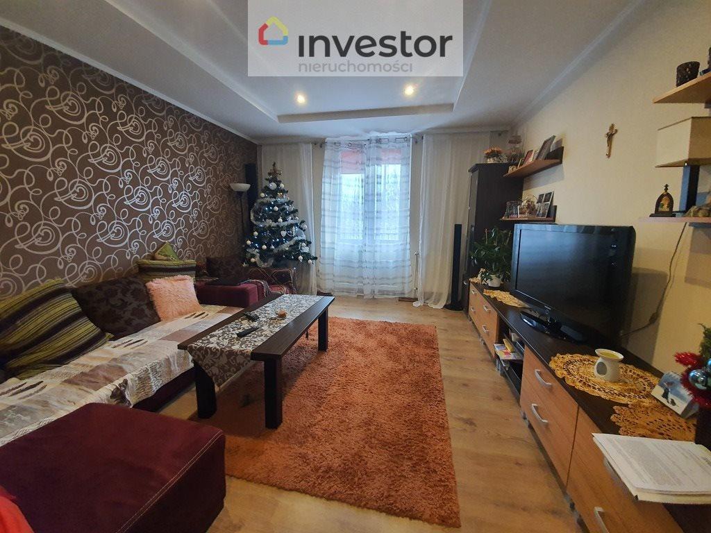 Dom na sprzedaż Biała Podlaska, Łomaska  444m2 Foto 4