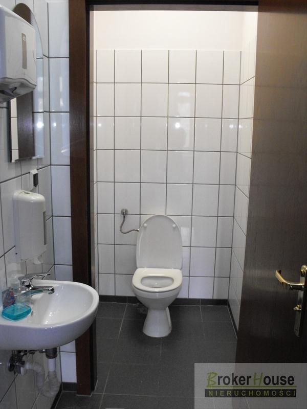 Lokal użytkowy na wynajem Opole, Centrum  73m2 Foto 8