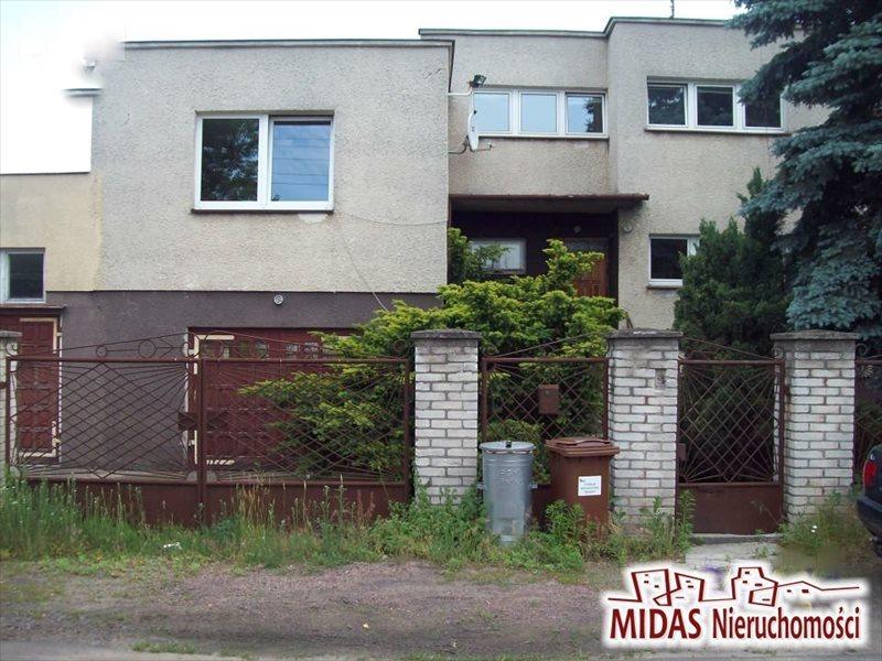 Dom na sprzedaż Włocławek, Południe  280m2 Foto 1