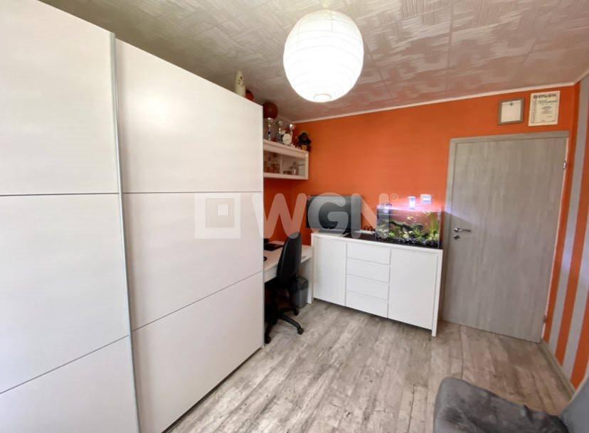 Mieszkanie na sprzedaż Legnica, PRZYBOSIA  63m2 Foto 2
