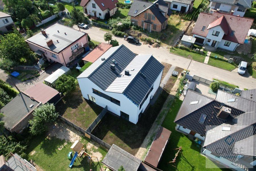 Dom na sprzedaż Szczecin, Bukowo  126m2 Foto 6