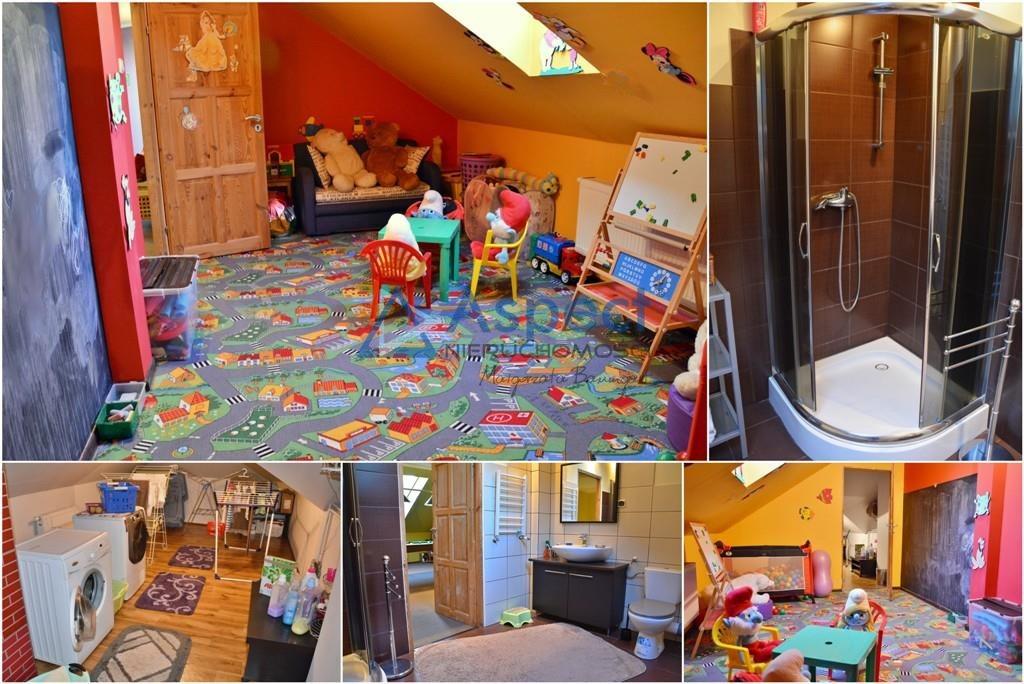 Dom na sprzedaż Goleniów  297m2 Foto 7