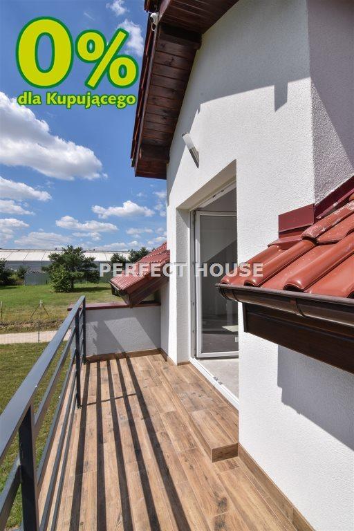 Dom na sprzedaż Mrowino  190m2 Foto 5