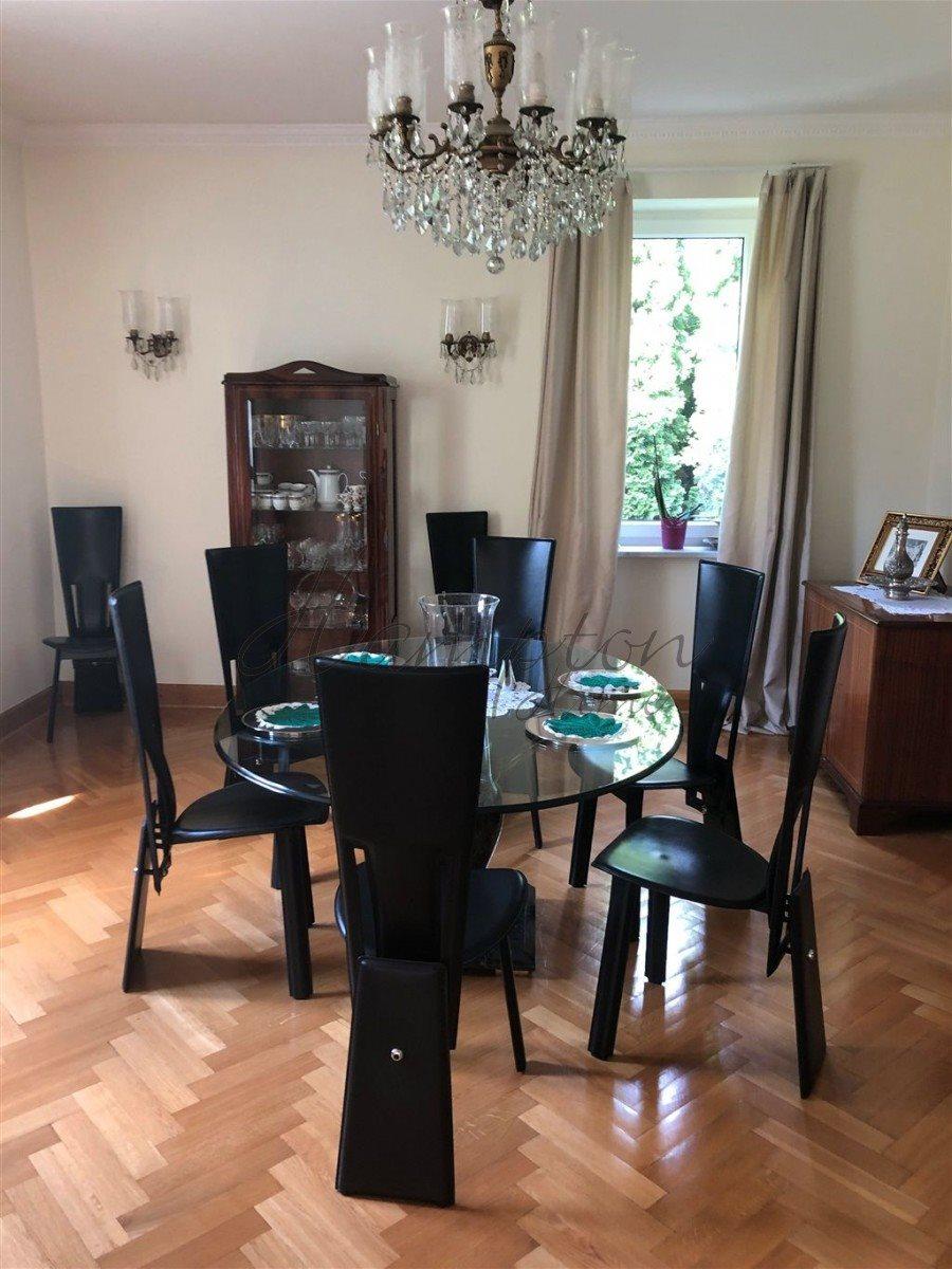 Dom na sprzedaż Warszawa, Bielany  364m2 Foto 3