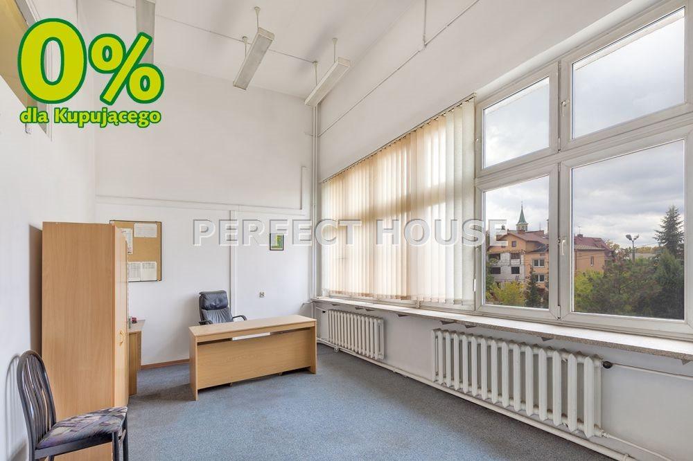 Lokal użytkowy na sprzedaż Wołomin  3720m2 Foto 7