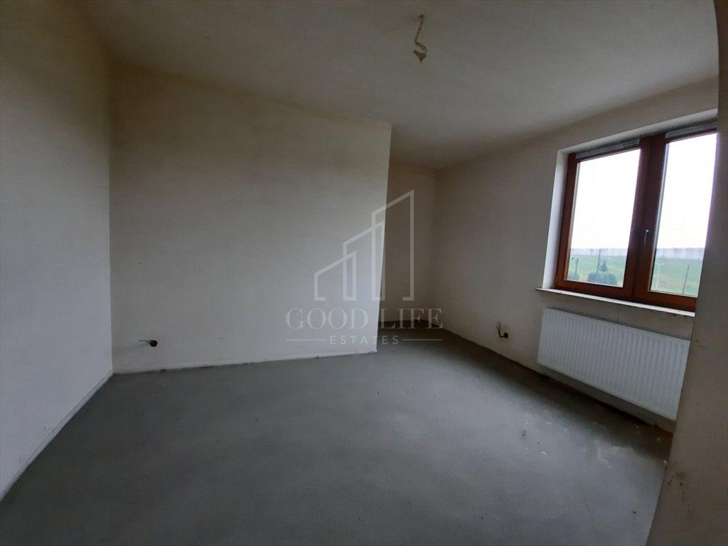 Mieszkanie czteropokojowe  na sprzedaż Warszawa, Ursus, Słupska  94m2 Foto 5