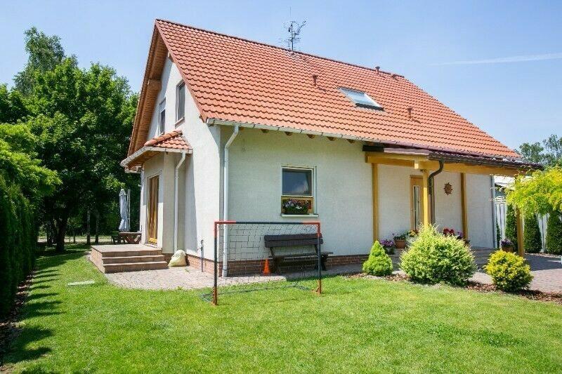 Dom na sprzedaż Kraków, Dębniki, Dębniki, Tyniecka  129m2 Foto 11