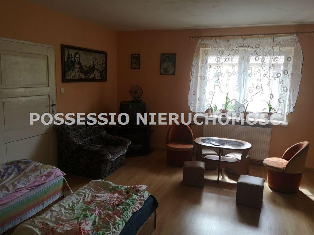 Dom na sprzedaż Żarów  200m2 Foto 9
