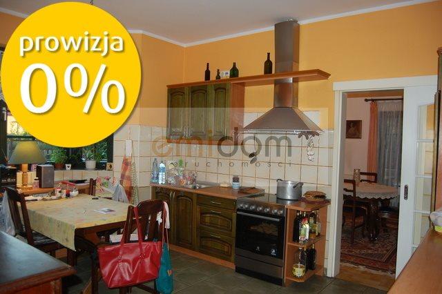 Dom na sprzedaż Piaseczno, Zalesie Dolne, Graniczna  360m2 Foto 7