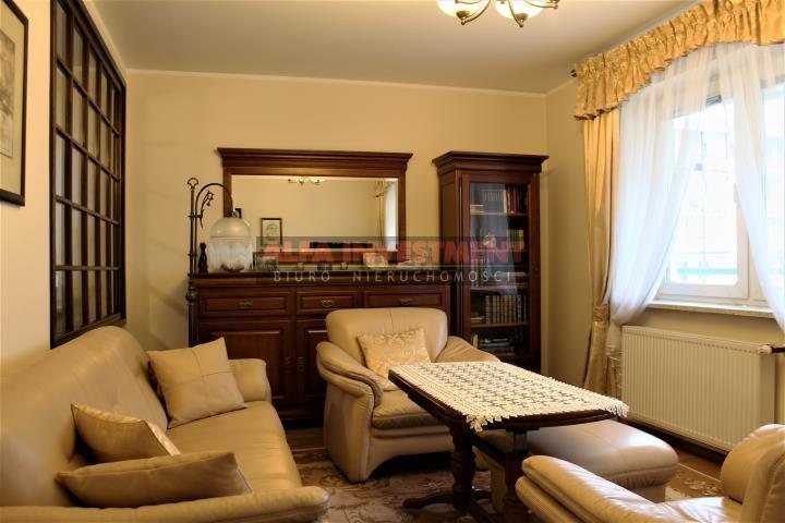 Mieszkanie trzypokojowe na sprzedaż Toruń, Koniuchy, Mohna  64m2 Foto 3