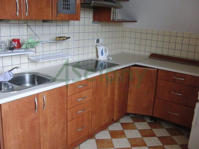 Dom na sprzedaż Warszawa, Wilanów, Kępa Zawadowska  310m2 Foto 13