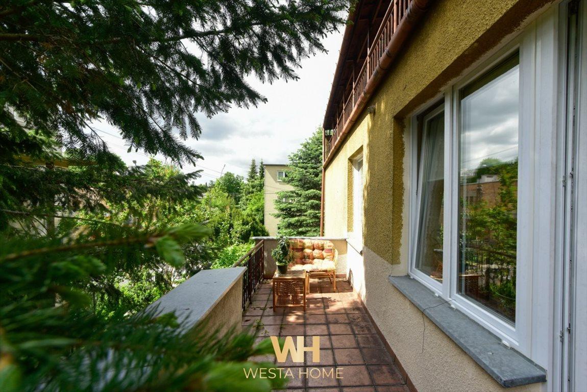 Dom na sprzedaż Warszawa, Żoliborz, Cegłowska  400m2 Foto 4