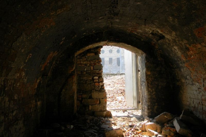 Lokal użytkowy na sprzedaż Żary  1854m2 Foto 11
