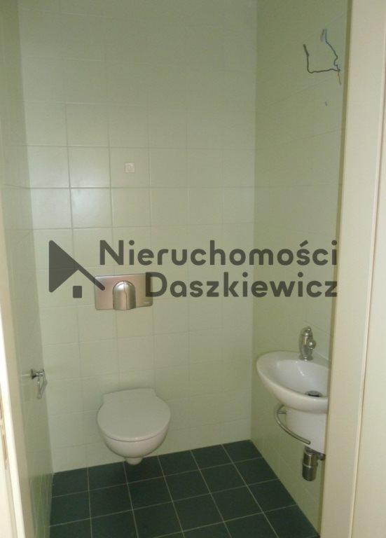 Dom na sprzedaż Warszawa, Ursynów, Grabów  330m2 Foto 7