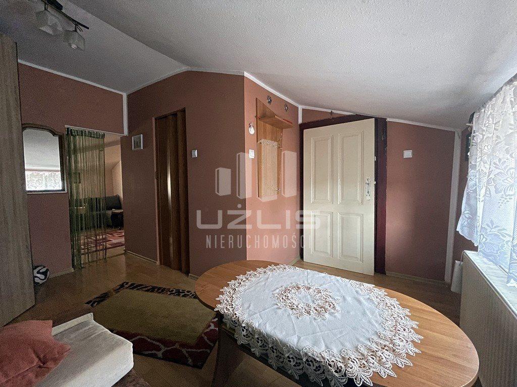 Dom na sprzedaż Starogard Gdański, Gimnazjalna  100m2 Foto 10