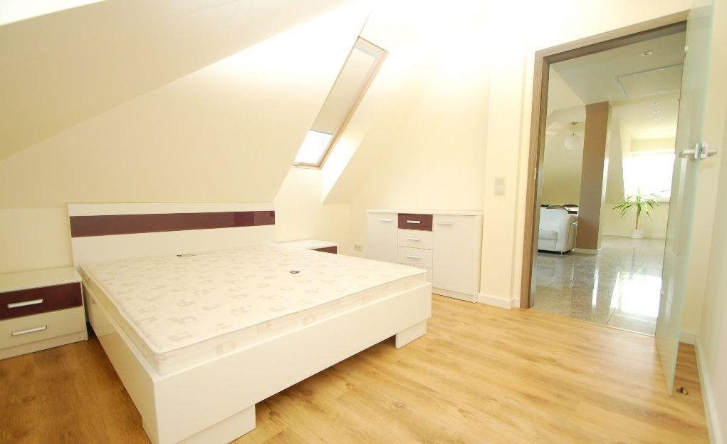 Mieszkanie trzypokojowe na sprzedaż Opole, Pasieka  65m2 Foto 4