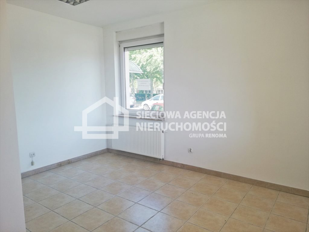 Dom na sprzedaż Chojnice  207m2 Foto 7