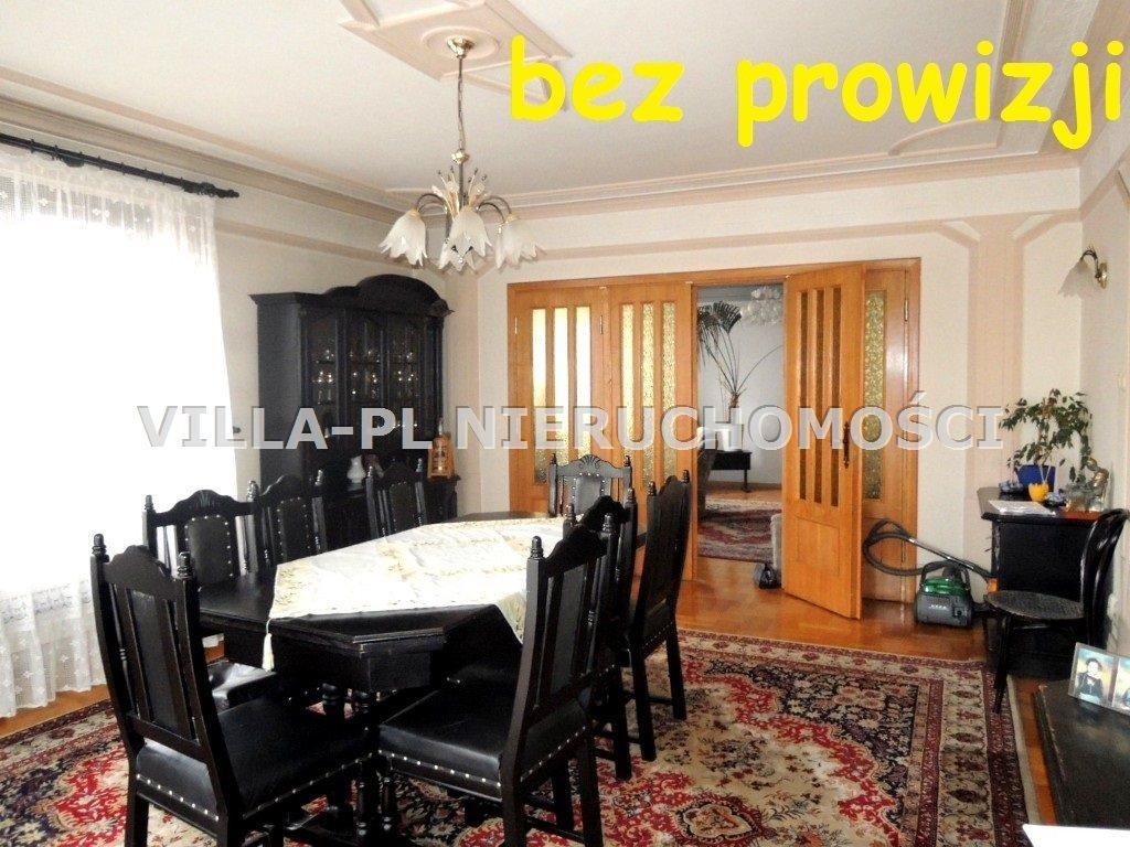 Dom na sprzedaż Zgierz, Chełmy  360m2 Foto 1