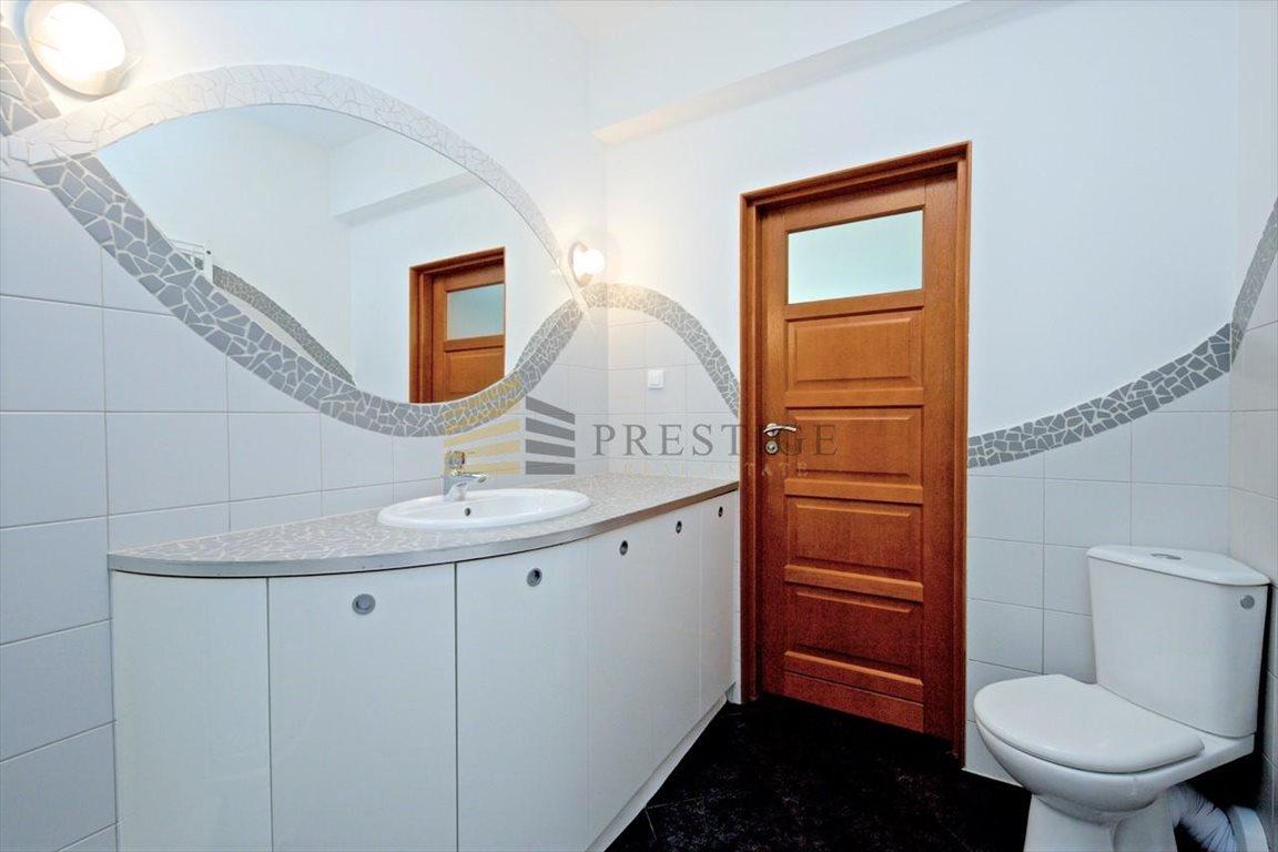 Mieszkanie trzypokojowe na sprzedaż Warszawa, Śródmieście, Łucka  76m2 Foto 12