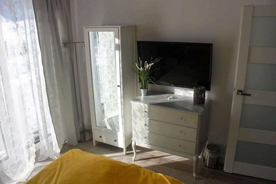 Mieszkanie dwupokojowe na sprzedaż Szczyrk  46m2 Foto 8