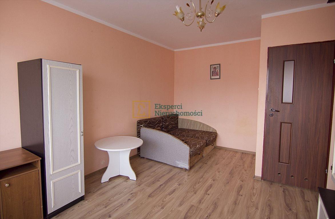 Mieszkanie trzypokojowe na sprzedaż Rzeszów, Nowe Miasto  53m2 Foto 2