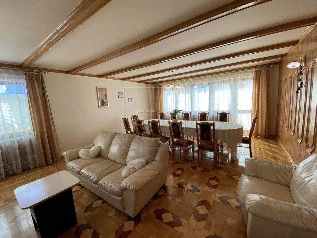 Dom na sprzedaż Lewiczyn  300m2 Foto 13