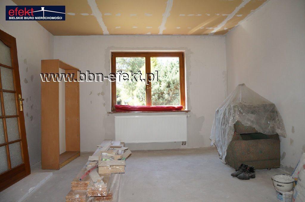 Dom na sprzedaż Ligota  167m2 Foto 10