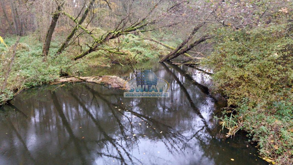 Dom na sprzedaż Sułkowo  198m2 Foto 9