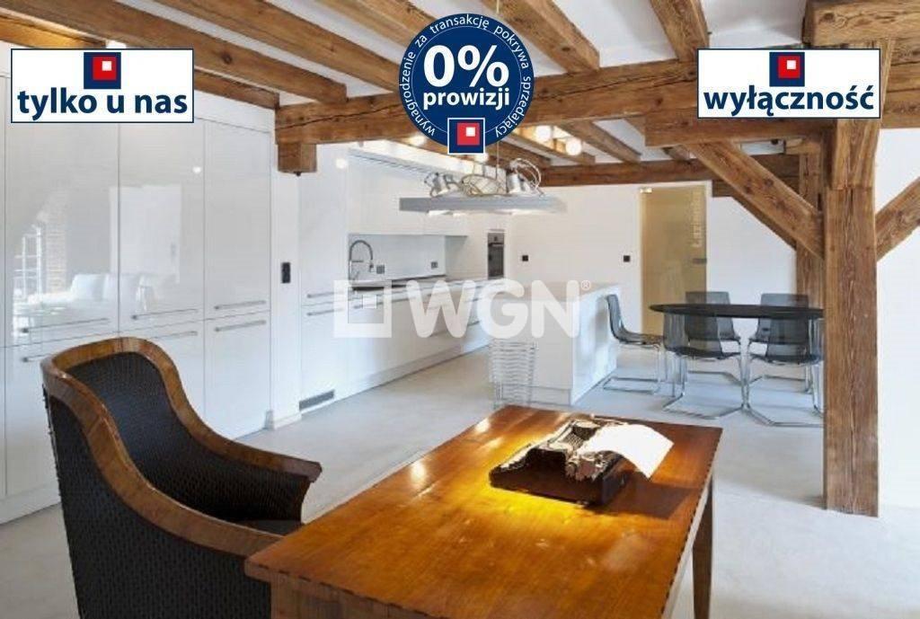 Dom na sprzedaż Inowrocław, Centrum, Młyńska  474m2 Foto 1