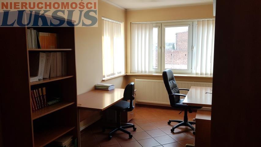 Lokal użytkowy na wynajem Piaseczno, Piaseczno  100m2 Foto 5