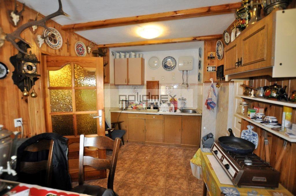 Dom na sprzedaż Sobota  100m2 Foto 6