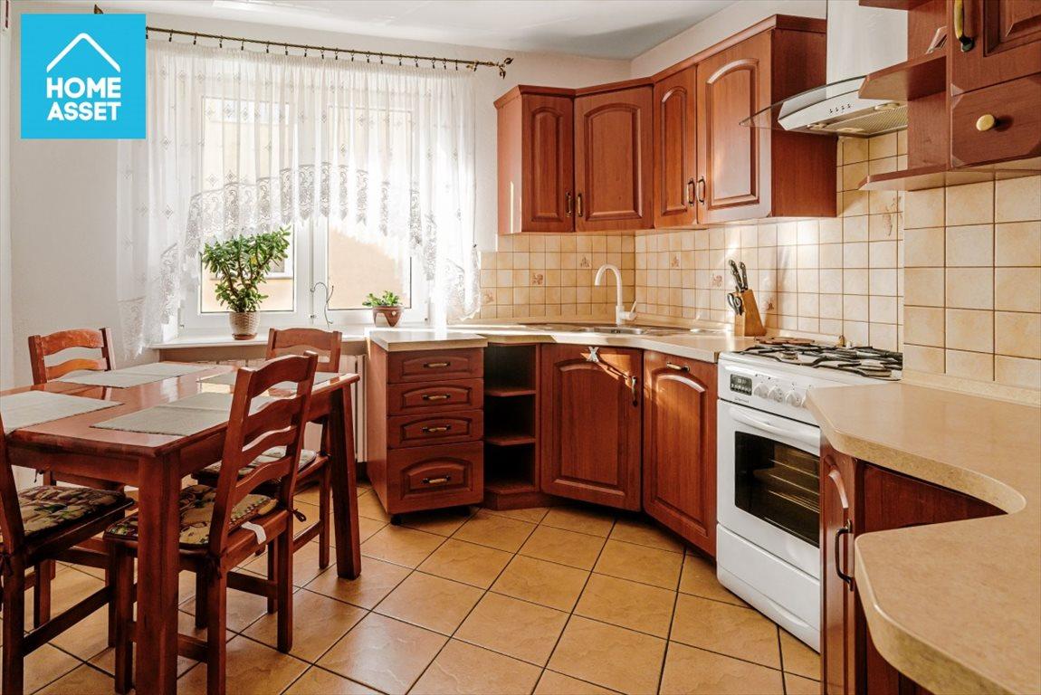 Dom na sprzedaż Mielno  275m2 Foto 7