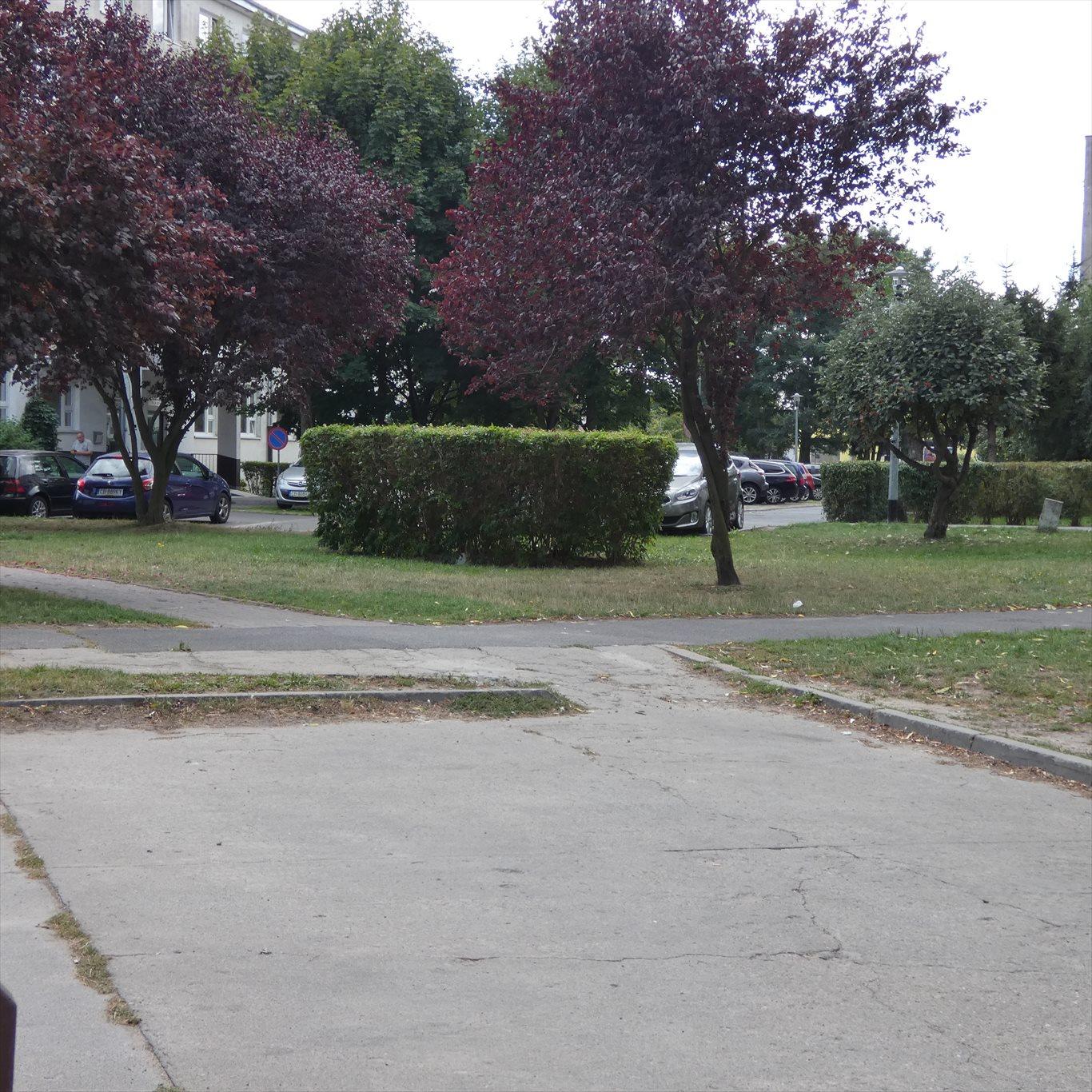 Lokal użytkowy na sprzedaż Bydgoszcz, Osowa Góra  14m2 Foto 2