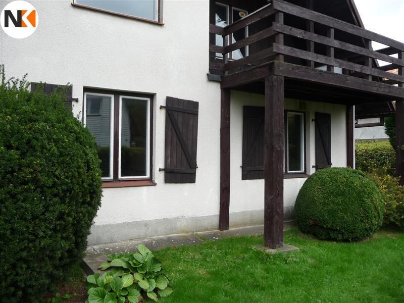 Dom na sprzedaż Rowy, Rowy  114m2 Foto 1