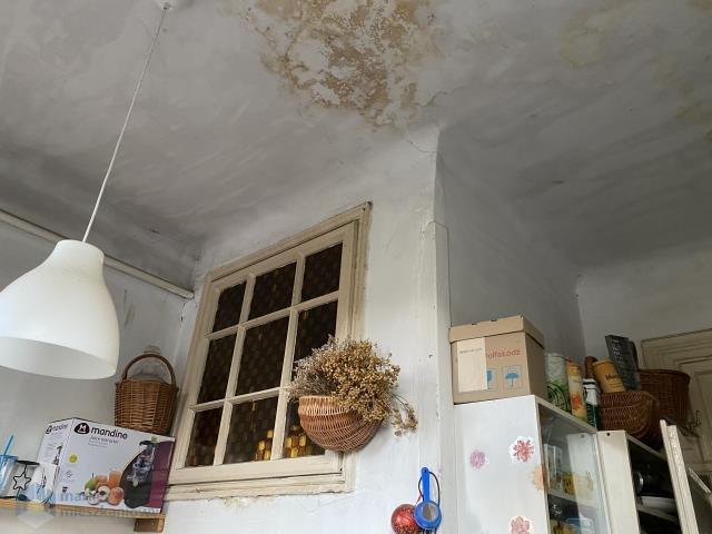 Dom na sprzedaż Warszawa, Ursus, Stary Ursus  380m2 Foto 7