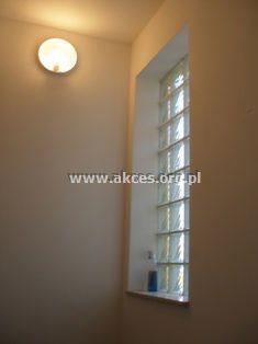Dom na sprzedaż Grodzisk Mazowiecki, Centrum  305m2 Foto 11
