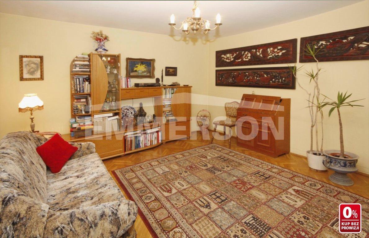 Dom na sprzedaż Kąty Wrocławskie, Nowowiejska  188m2 Foto 8
