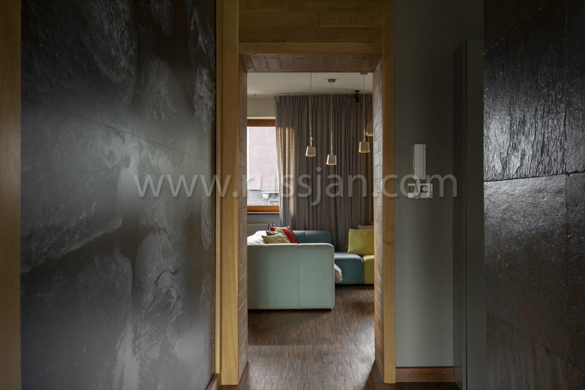 Dom na sprzedaż Gdynia, Orłowo, Techniczna  250m2 Foto 7