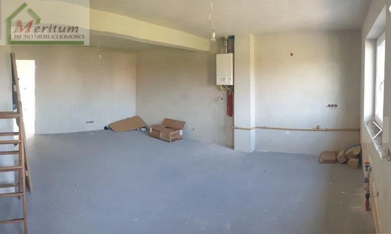 Mieszkanie na sprzedaż Nowy Sącz  120m2 Foto 2