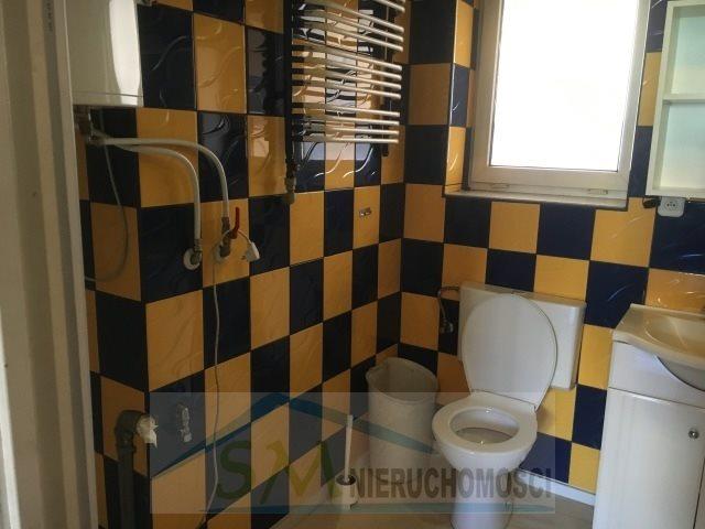 Dom na sprzedaż Legionowo  168m2 Foto 8