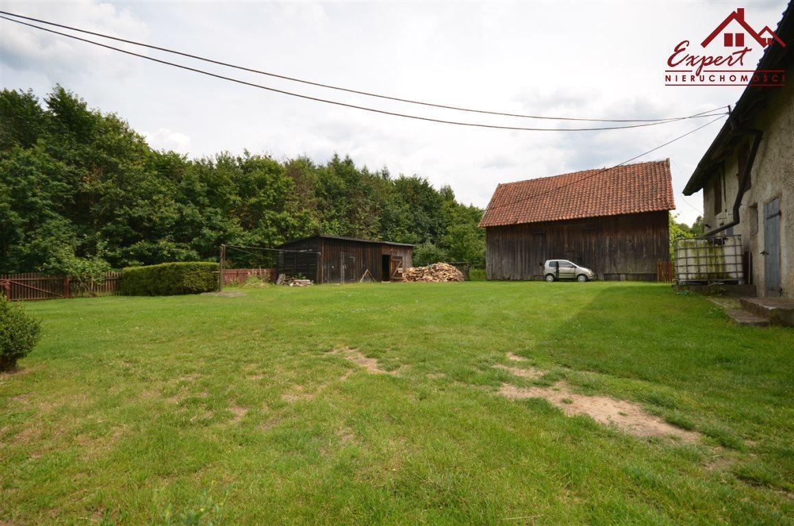 Dom na sprzedaż Liwa  99m2 Foto 9
