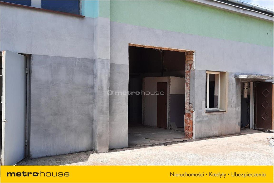 Działka budowlana na sprzedaż Radom, Radom  1511m2 Foto 5