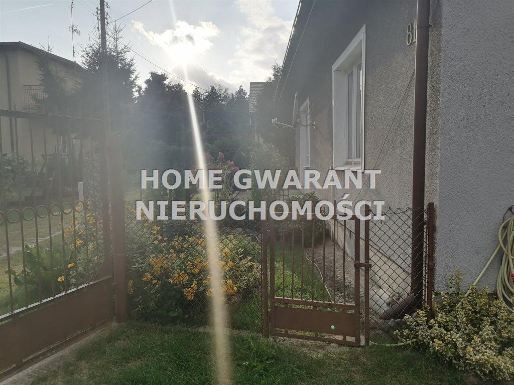 Dom na sprzedaż Mińsk Mazowiecki  150m2 Foto 10