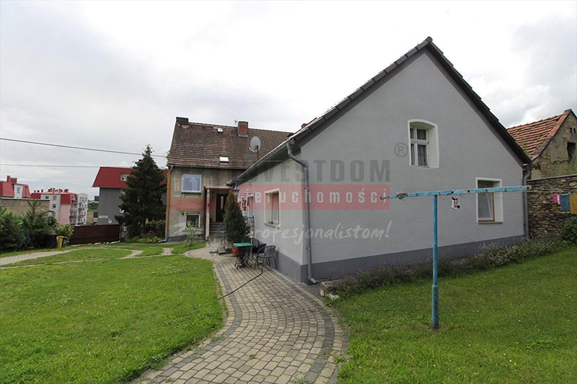 Dom na sprzedaż Krapkowice, Otmęt  90m2 Foto 5