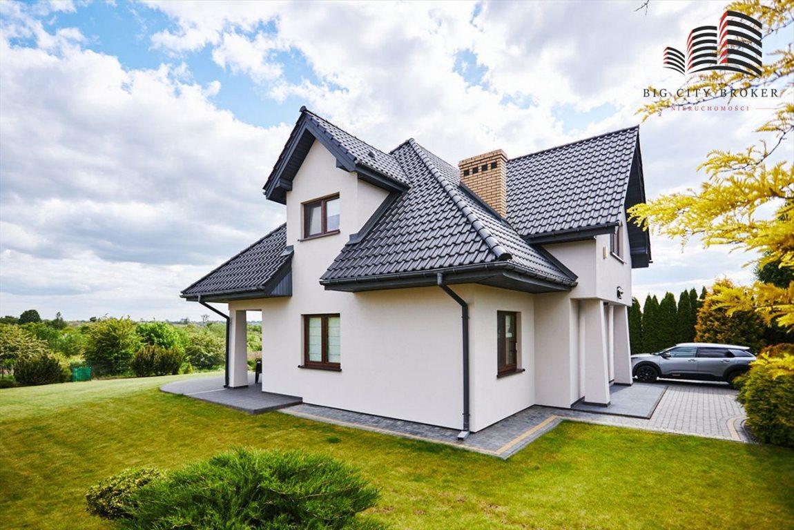 Dom na sprzedaż Lublin, Czechów Górny  225m2 Foto 7