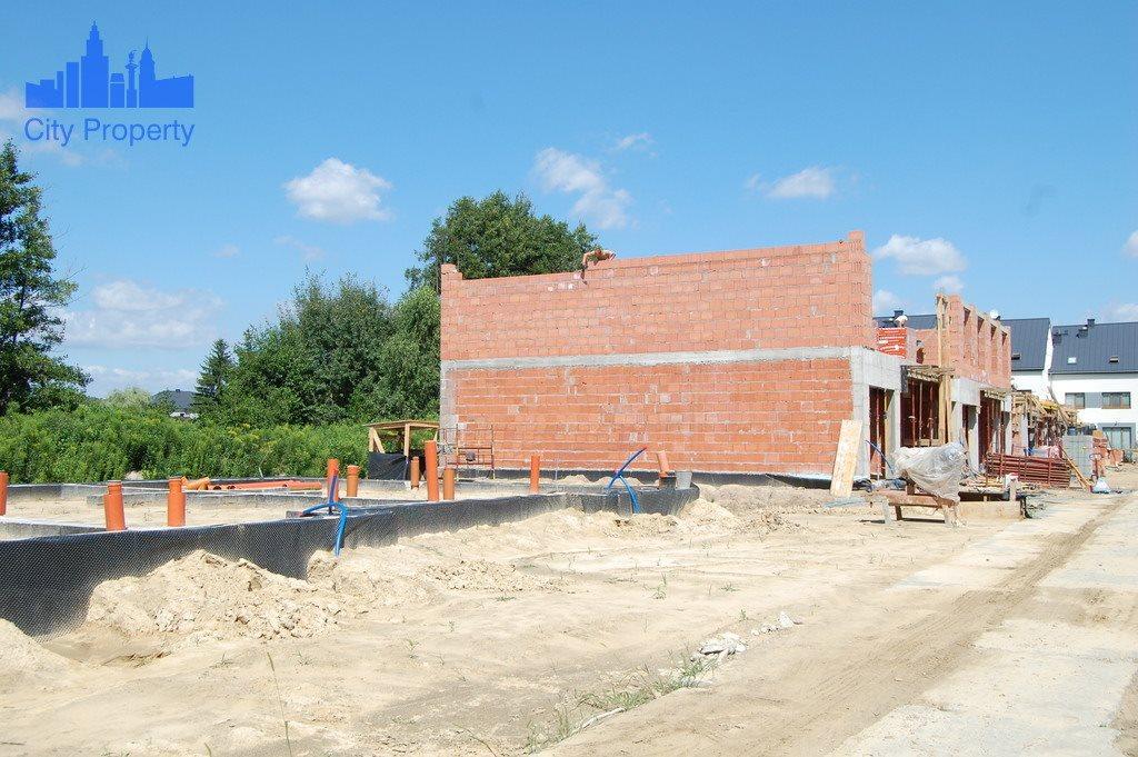 Dom na sprzedaż Kobyłka  179m2 Foto 1