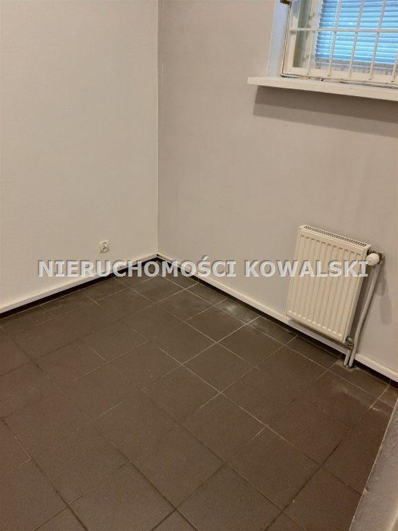 Lokal użytkowy na sprzedaż Bydgoszcz, Szwederowo  54m2 Foto 6