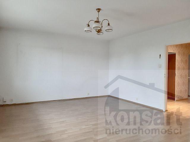 Mieszkanie dwupokojowe na wynajem Szczecin, Warszewo, Przyjaciół Żołnierza  65m2 Foto 4