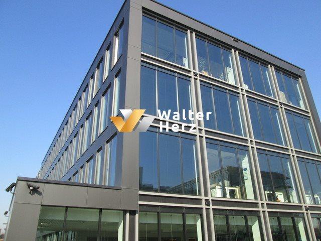 Lokal użytkowy na sprzedaż Warszawa, Włochy  238m2 Foto 1